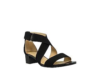 20ea7167f57 Naturalizer Adele Dress Sandal