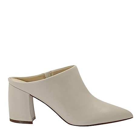 93bb11cc Women's Shoes, Boots, Sandals & Heels | Free Shipping | DSW Canada