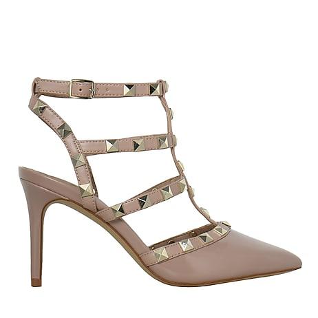 00e1bd999a1 Women's Pumps, Heels & Platform Shoes   High Heels   DSW Canada
