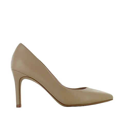 33953f4a6e Women's Pumps, Heels & Platform Shoes | High Heels | DSW Canada