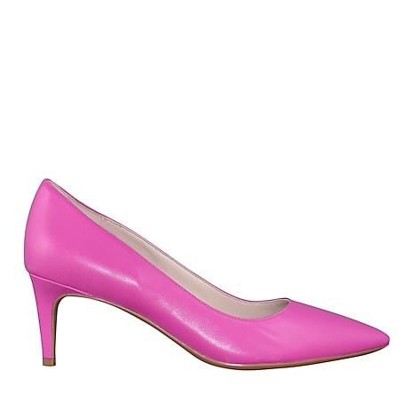 0ddb0a7899f1 Women s Pumps   Heels