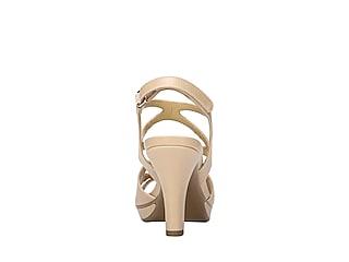 a616a340030 Toggle Image Magnification. Toggle Image Magnification. Prev  Next.  Naturalizer. Dianna Dress Sandal