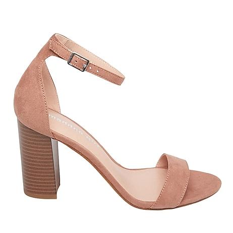 3c5b4c8ead1 madden girl by Steve Madden | The Shoe Company