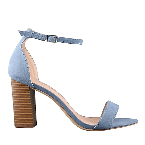 a7a48844624 madden girl by Steve Madden | DSW Canada