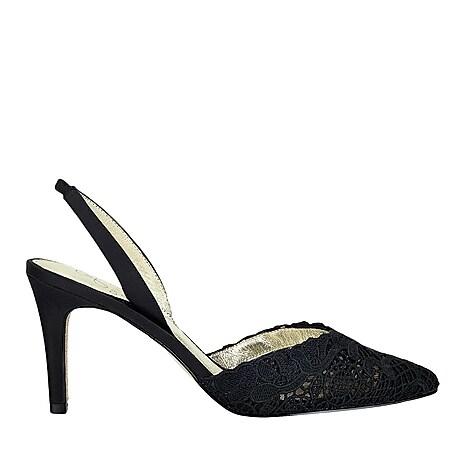 1eeb5c506ef Women's Pumps, Heels & Platform Shoes | High Heels | DSW Canada