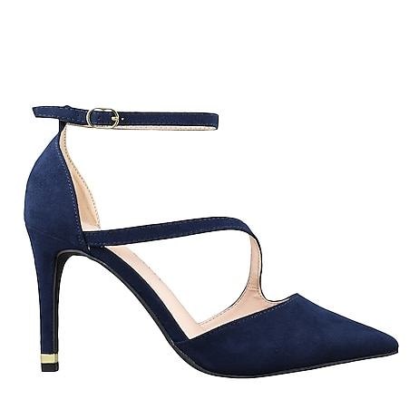 b6f1a919109 Women s Pumps   Heels