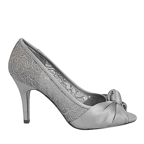 453268b04801 Women s Pumps   Heels