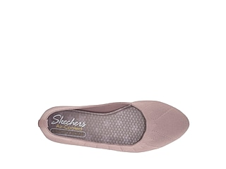 cc82fadc Toggle Image Magnification. Prev; Next. Skechers. Cleo Bewitch Flat