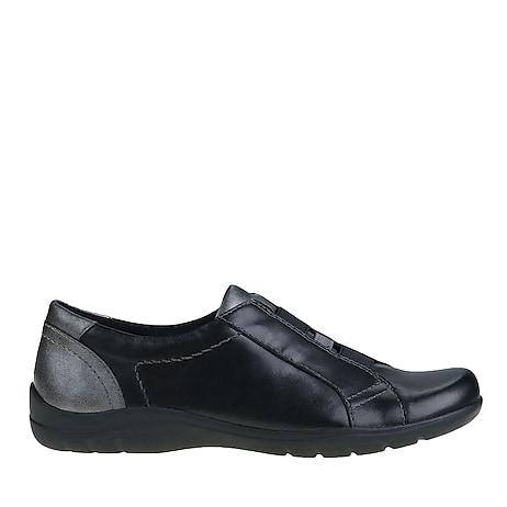 Earth Origins The Shoe Company
