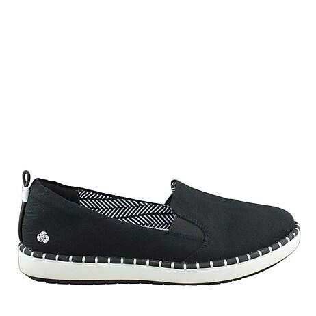 ac35d361b8842 Clarks | The Shoe Company