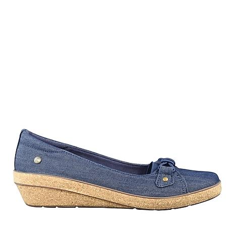 acd99c332 Women's Flats & Slip-Ons | Shoe Warehouse