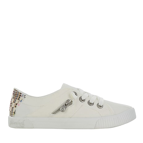 57e9f865f0 Women s Shoes