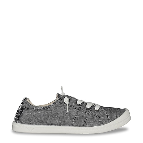efe98f2ad Bayshore III Sneaker