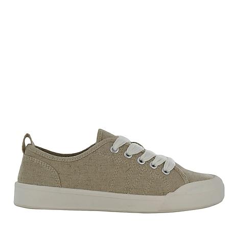 8fb6fd84c54c Lace-Up Sneaker