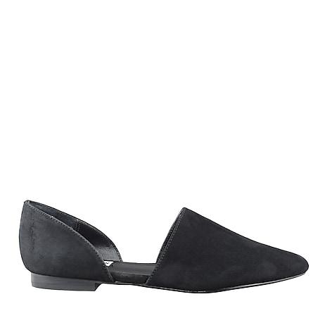 3b5dd55256be4 Women's Flats: Ballet, Peep Toe & Oxford Flats | DSW Canada