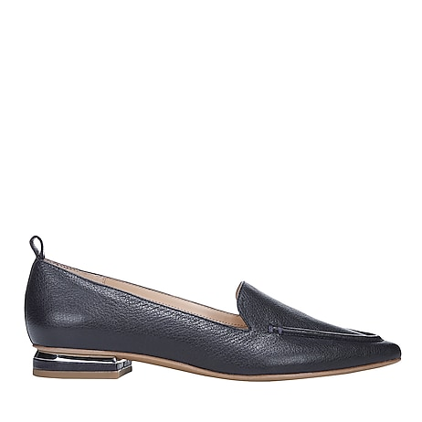 c120e999424 Women's Loafers & Oxford Shoes | Penny Loafers | DSW Canada