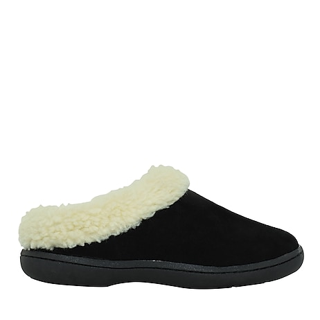 Slippers House Shoes Amp Knit Slipper Boots For Women Dsw