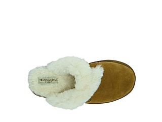 f141a02fcc8 Milo Slipper