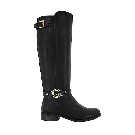 6957b05f089c4 Women's Knee High & Over The Knee Boots Shoes | DSW Canada
