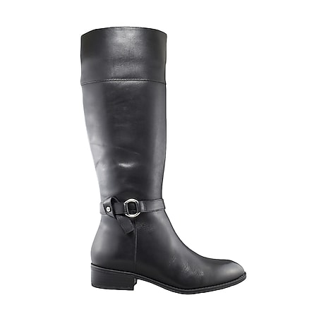 eede6ec699e Women's Knee High & Over The Knee Boots Shoes | DSW Canada