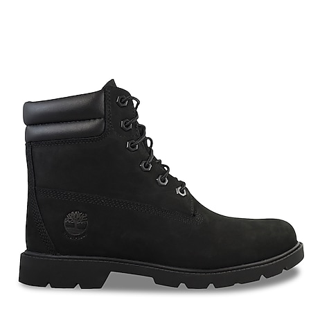 The cheapest Timberland Joslin 6 Inch Boots Light Grey