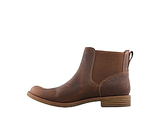 Magby Chelsea Boot