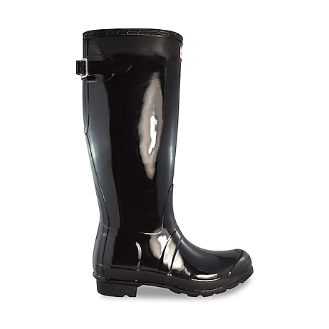 1d97fc68d5b Women's Boots, Booties & Ankle Boots | Free Shipping | The Shoe Company