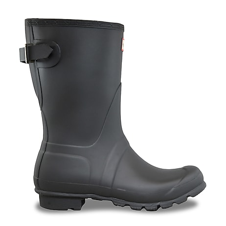 cfd32fa7a6a9 Women's Boots, Booties & Ankle Boots | Free Shipping | The Shoe Company