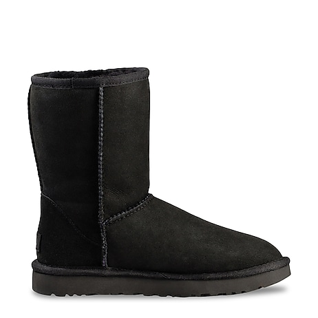 e389b12e942 Women's Boots, Booties & Ankle Boots | Free Shipping | The Shoe Company