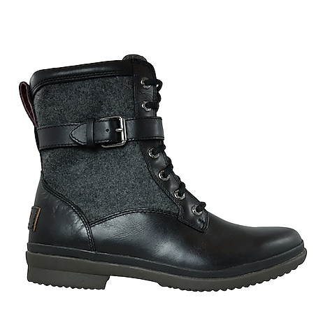fa455b065 Women's Boots, Booties & Ankle Boots | Free Shipping | The Shoe Company