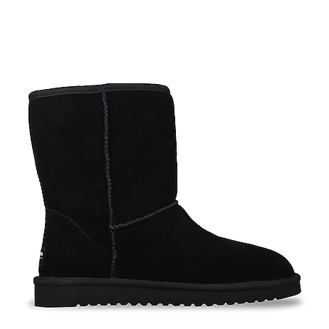 642d7465bd4 KOOLABURRA by UGG | The Shoe Company