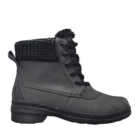 79943fdce4f KOOLABURRA by UGG   The Shoe Company
