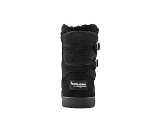 04f873a60ec Amarah Winter Boot