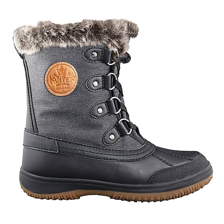 12d9ab14b2a60 Women's Snow & Winter Boots Shoes | The Shoe Company