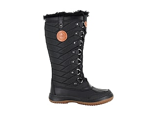 new styles 1efd4 852a1 Angela Winter Boot