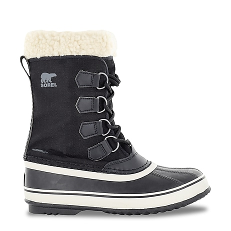 Women's Boots & Booties   DSW Canada