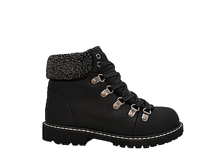 Barbo Amy Device Winter Boot | Shoe Warehouse
