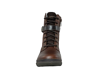 eb5f6d65e78 Kesey Winter Boot