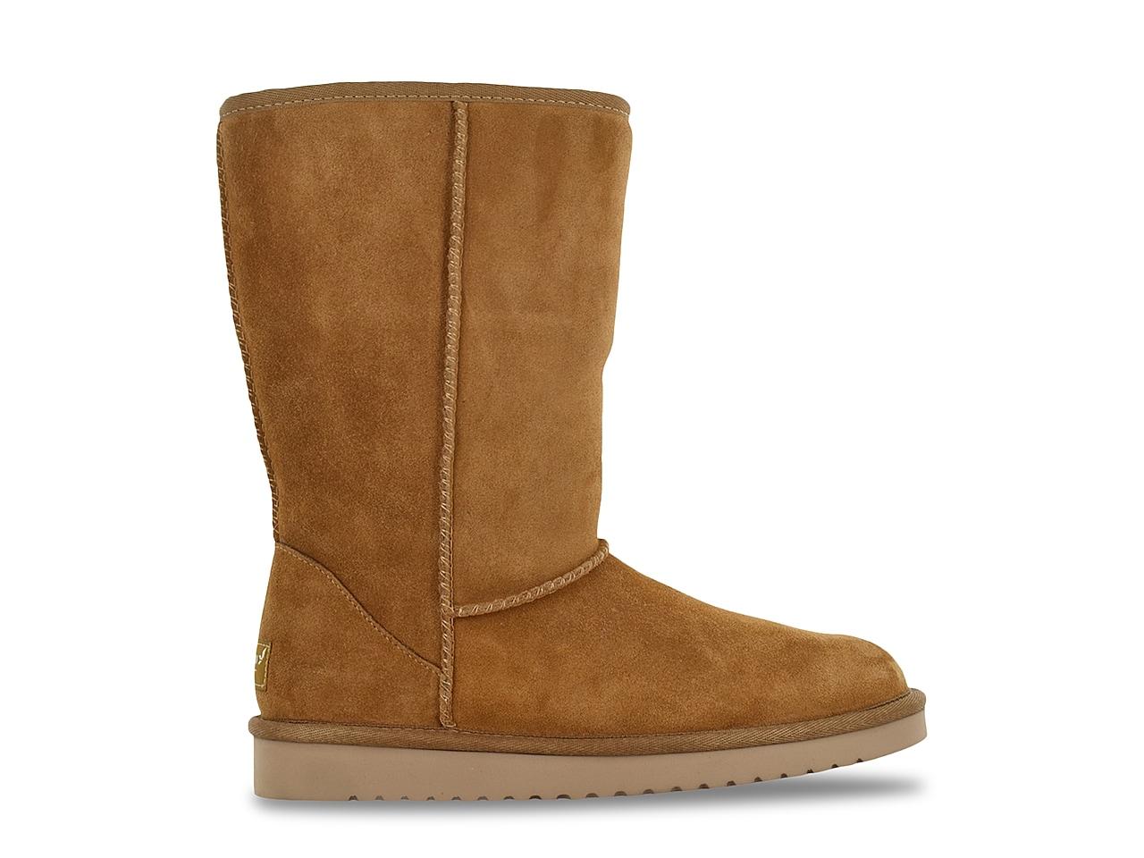 383b6334689 Koola Tall Winter Boot