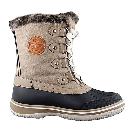 9943b5cb3c0 Women's Boots & Booties | The Shoe Company