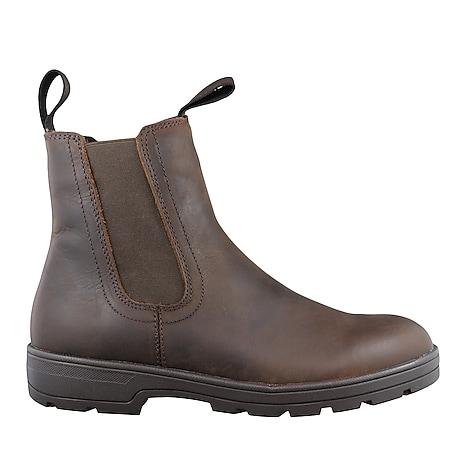 Boots Shoes Shoe Warehouse