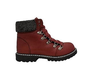 Barbo Amy Device Winter Boot | DSW Canada