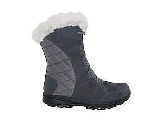 d8a6c4c7b Home · Women's shoes · Boots; Ice Maiden II Lace Up Winter Boot. Toggle  Image Magnification