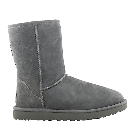 bd2298d9648 Women's Boots, Booties & Ankle Boots | Free Shipping | The Shoe Company