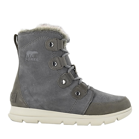 dba487aab6ed Women's Boots, Booties & Ankle Boots | Free Shipping | The Shoe Company