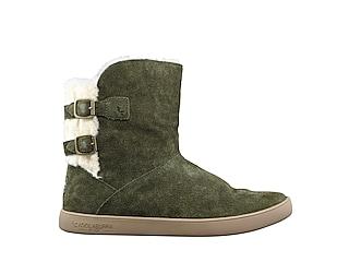 f02ba657dc6 Amarah Winter Boot