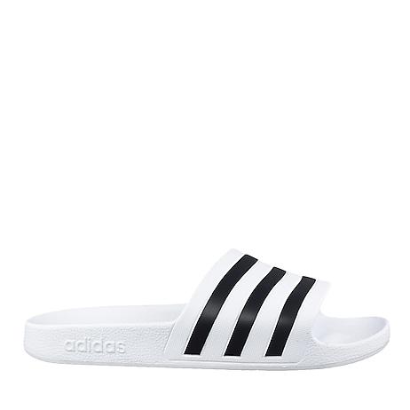 26e4cd485 Adidas | DSW Canada