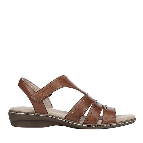 e6905d182f2 Women's Clearance Sandals   The Shoe Company