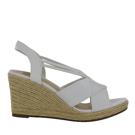 5f0c00fc436ad Women's Wedges & Wedge Shoes | Shop All | The Shoe Company