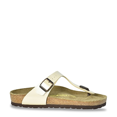 292e9d05737 Flat Sandals for Women   Flatform Sandals   The Shoe Company